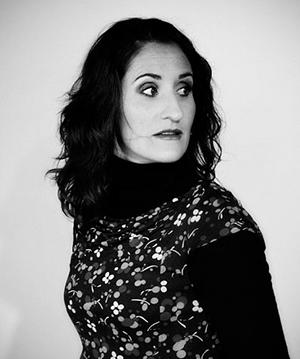 LAURA_GOMEZ_LACUEVA