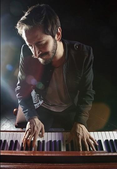 Litus_piano