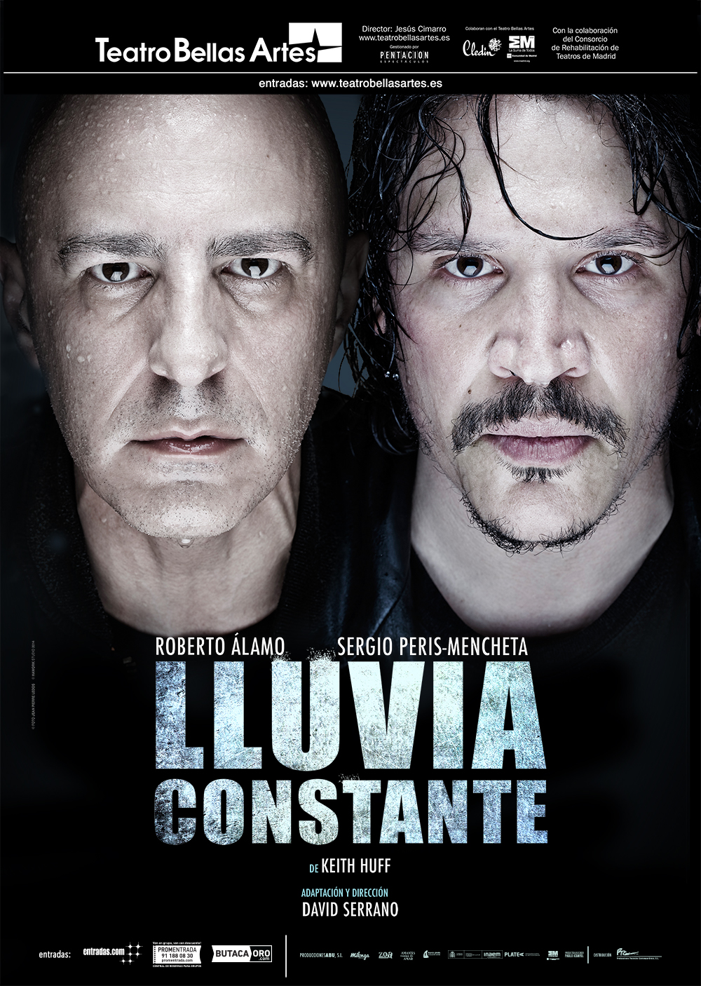 TBA_cartel_lluvia_AC