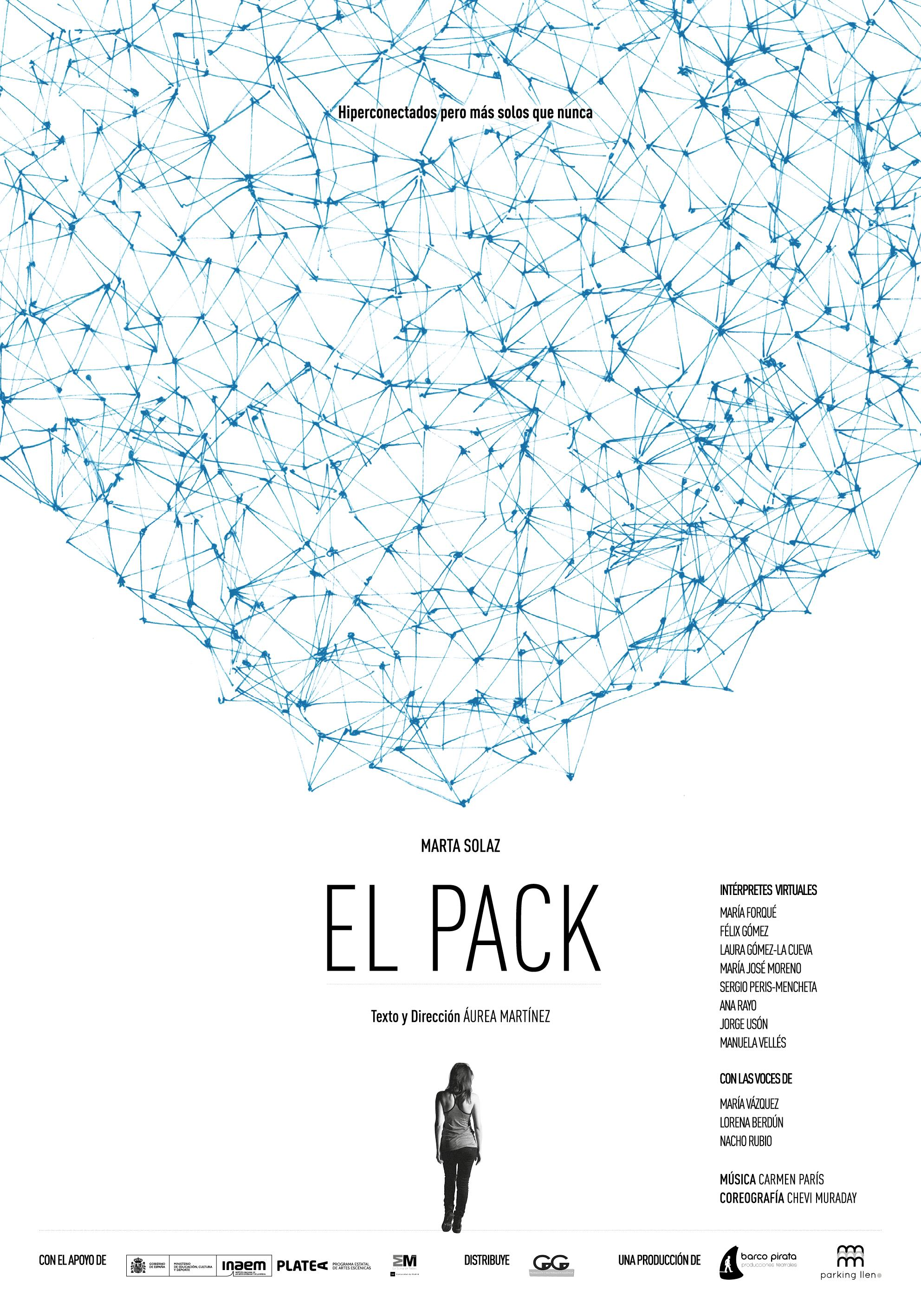cartel_el_pack
