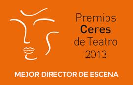TEMPESTAD_PREMIO_MEJOR_DIRECTOR
